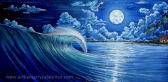 art,artwork,art gallery,art prints,surf art,surf,waves, ocean art,art videos,paintings,beaches,beach paintings,tropical art,wall art,vivid colors