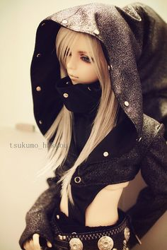 #bjd #dolls #IMG_8473_副本 by tsukumo0316 on Flickr.