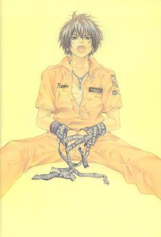 Image de Robot Art Manga, Art Anime, Manga Anime, Art Inspo, Character Art, Character Design, Illustration Manga, Anime Tattoos, Comic Games