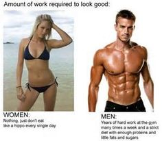 good looking men - Yahoo Search Results Yahoo Image Search results