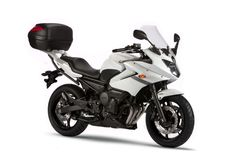 Yamaha XJ6 Diversion ABS allestimento Touring m.y. 2011.jpg (5616×3744)