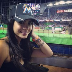 Emeraude Toubia Bio, Facts, Things to Know