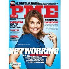#dasbancas: o networking na construção da rede de contatos