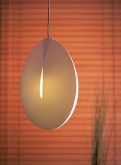 super seed shade covers bulky light bulbs and comes with a matching ceiling rose