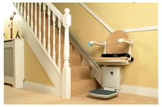 Plan Stair Lift. Big Space Stair Lift Dimensions Choosed For Ny Buffalo Edmonton Design. Pretty Aarp Stair Lift Choosed For Edmonton Life Battery Md Baltimore.