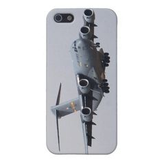 >>>Hello          	C-17 Globemaster III iPhone 5 Cases           	C-17 Globemaster III iPhone 5 Cases you will get best price offer lowest prices or diccount couponeDeals          	C-17 Globemaster III iPhone 5 Cases please follow the link to see fully reviews...Cleck Hot Deals >>> http://www.zazzle.com/c_17_globemaster_iii_iphone_5_cases-256234529617176563?rf=238627982471231924&zbar=1&tc=terrest