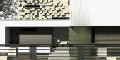 Madalin Badici | Arhitectura si Inginerie | Proiectare Online Company Logo, Home Appliances, House Appliances, Kitchen Appliances, Appliances