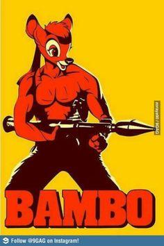 Bambo