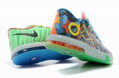 newest 1271c d4460 I Love Basketball, Basketball Shoes For Men, Lifetime Basketball Hoop, Nike  Lebron,