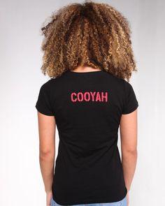 COOOYAH!!! Model:@kelsieambergrace Photography:@xtremeartphoto Cooyah.com  #cooyah #reggae #ital #rasta #empress #curls #queen #miami #jamaica #reggae #screenprint #bighairdontcare