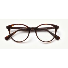 Women's Rosalind Glasses ($89) ❤ liked on Polyvore featuring accessories, eyewear, eyeglasses, glasses, sunglasses, tortoise eyeglasses, tortoise shell glasses, lens glasses, tortoise shell eyeglasses and tortoiseshell eyeglasses