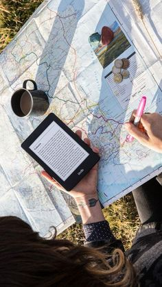 These books are perfect for anyone looking for travel inspiration. – Travel and Tourism Trends 2019 Wanderlust Book, Kindle, 12th Book, Road Trip With Kids, Travel And Tourism, Travel Light, California Travel, Book Nerd, Bookstagram