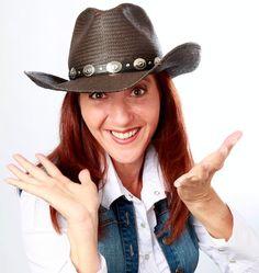 Yvonne Villiger: Humor im Business schafft Atmosphäre » Experten im Interview