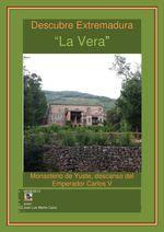 Descubre Extremadura carlos I