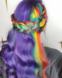 85.5k Followers, 1,388 Following, 2,105 Posts - See Instagram photos and videos from Winnipeg Canada (@hairbymisskellyo)