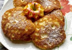 French Toast, Muffin, Pierogi, Breakfast, Blog, Morning Coffee, Muffins, Blogging, Cupcakes