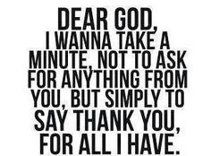Hvala