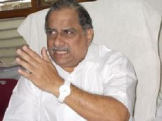 Mudragada Padmanabham threatens to go on fast from March 11