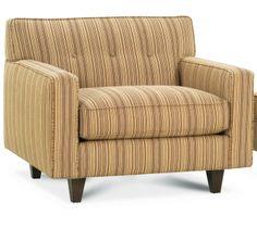 Dorset Chair