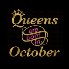 Queens are born in may svg Birthday Quotes For Me, Happy Birthday Wishes, Birthday Messages, Birthday Greetings, 60th Birthday, Birthday Ideas, Its My Birthday Month, Born In February, November Baby