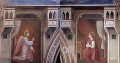 pentecoste italia