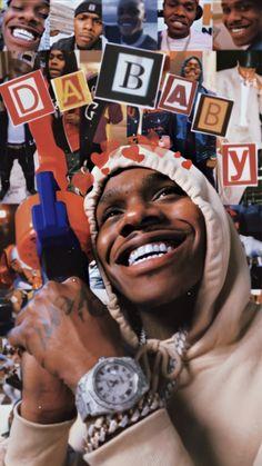 Tupac Wallpaper, Rapper Wallpaper Iphone, Hype Wallpaper, Trippy Wallpaper, Baby Wallpaper, Cartoon Wallpaper Iphone, Glitter Wallpaper Iphone, Iphone Background Wallpaper, Iphone Backgrounds