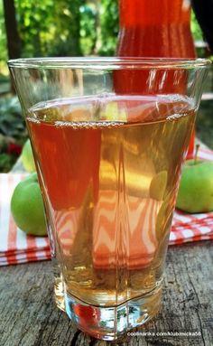 Sirup od jabuka — Coolinarika