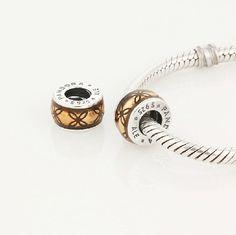 Pandora Jewelry only US$25.4