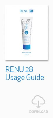 Usage Guide