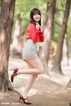 Pin on Korean girl Japonese Girl, 3 4 Face, Girls In Mini Skirts, Cute Girl Photo, Sexy Skirt, Cute Asian Girls, Beautiful Asian Women, Sexy Legs, Asian Woman