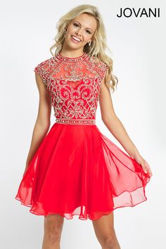 Jovani Homecoming 2014 available at CC's Boutique in Tampa http://www.tampabridalshops.com/tampa-homecoming-dresses.html