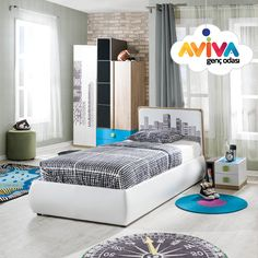 Manhatten  #avivamobilya #avivagencodasi #bebekodasi #cocukodasi #gencodasi #youngroom #kidsroom #babyroom #mobilya #furniture #karyola #yatak #bed #gardrop #wardrobe  #beşik #calismamasasi #masa #table #kitaplık #dekorasyon #decoration #bebek #cocuk #genc #baby #kid #young #genç #sandalye #chair #koltuk #armchair  #dekor #decor #dekorasyon #decoration #evdekorasyonu #homedecoration