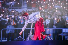 191229 Suho EXplOration dot in Seoul Day 1 Suho Exo, Exo Kai, Instagram King, Im Proud Of You, Kim Junmyeon, Comedians, Handsome, Kpop, Explore