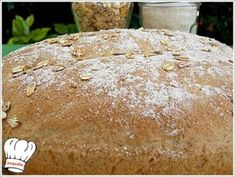 Greek Recipes, Family Meals, Food And Drink, Bread, Cookies, Greek Beauty, Crack Crackers, Brot, Biscuits