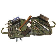 Blue Book of Airguns 12th Edition | Airgun Talk | Airgun ...