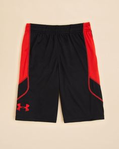 Under Armour Boys' Tech Novelty Shorts – Sizes S-xl – World Soccer News Toddler Boy Outfits, Outfits For Teens, Girl Outfits, Teen Boy Fashion, Tomboy Fashion, Under Armour Outfits, Soccer Outfits, Kids Wardrobe, Athletic Outfits