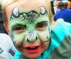 Face paint images from Disneyland - Google Search