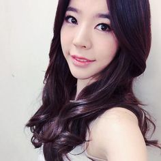 Happy Birthday To SNSD's Sunny! ~ Daily K Pop News