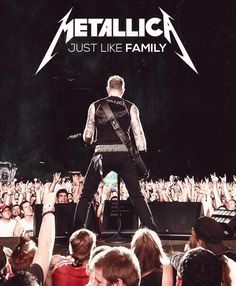 Mrs.Hetfield✪