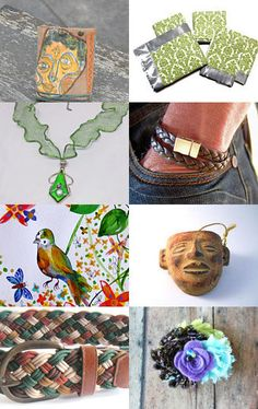 Awesome shops! by Kate Brooks on Etsy--Pinned with TreasuryPin.com