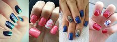 DIY Manicure Magic! Pretty up your nails with best selling nail pops.