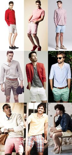 Men's Style   Learnist