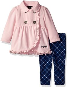 c3fb6755f 12 Best Baby Girl Clothing Sets images