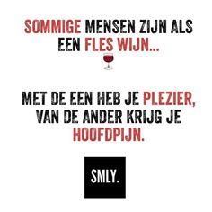 #smly
