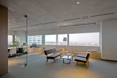 Gallery of WOW Sendai / Upsetters Architects - 2