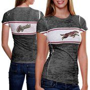 Women's NHL clothing is at the Official Online Store of the NHL. Browse NHL Shop for the latest NHL womens gear and hockey clothing, including Plus Size apparel. Hockey Gear, Ice Hockey, Coyotes Hockey, Phoenix Coyotes, Arizona Coyotes, Nhl, Plus Size, Lady, T Shirt