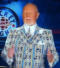 don cherry suits