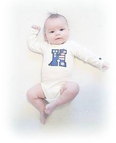Da har vi vært ute å hentet de nye baderomsmøblene vi kjøpte, så nå skal vi hjem til småen som er hos mormoren og morfaren sin  #baby #babyboy #son #mammasskatt #babyclothes #kidsclothes #barneklær #hustandclaire #barneinspo #instababy #instakids #cute #perfect #proud #mammalykke #mammalivet #interior2love #smågleder #småbarnsliv #elskerdeg