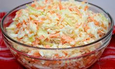 Super chutný zelný salát s mrkví jako z restaurace – RECETIMA Pizza Recipes, Grilling Recipes, Beef Recipes, Salad Recipes, Vegan Recipes, Snack Recipes, Cooking Recipes, Carrot Recipes, Feta