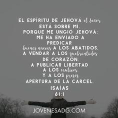 Devocional - Martes - Semana 3 #Diosconnosotros #Navidad #JovenesADG #Devocionalparajovenes #Biblia #Dios #ComunidadADG